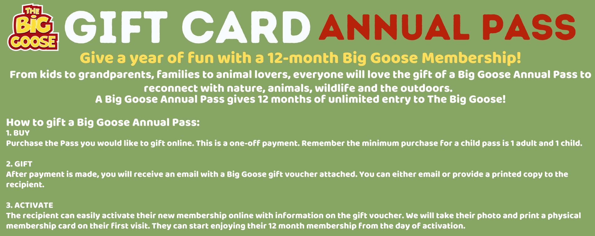 Gift Cards (1)